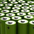 電池セル・バッテリーパック