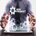 新製品開発